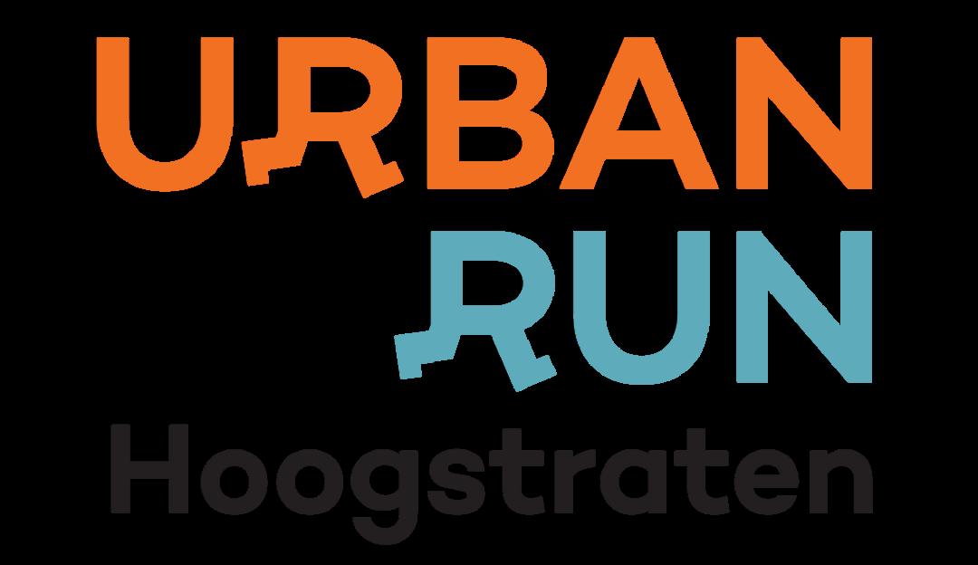 Urban Run Hoogstraten